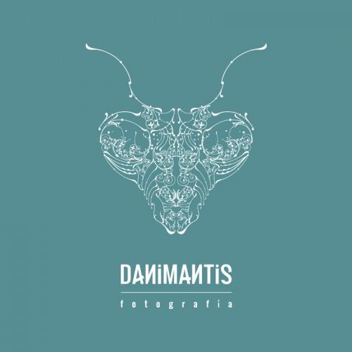 DANIMANTIS_800X800