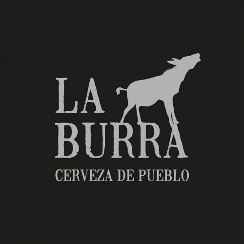 LABURRA_800X800